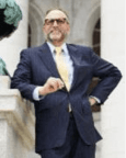 Top Rated Personal Injury Attorney in Monona, WI : Mike Fox