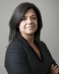 Top Rated Child Support Attorney in Minneapolis, MN : Lymari J. Santana