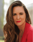 Top Rated Sex Offenses Attorney in Encino, CA : Tiffany E. Feder