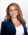 Top Rated Schools & Education Attorney in Sugar Land, TX : Geneva Jones