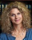 Top Rated Domestic Violence Attorney in Stockbridge, GA : Terri S. Sutton