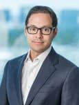 Top Rated Trademarks Attorney in Houston, TX : Jessie D. Herrera, Jr.
