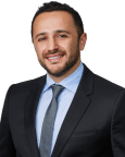 Top Rated Attorney in Los Angeles, CA : Shawn S. Kerendian
