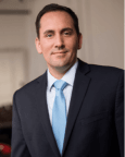 Top Rated Brain Injury Attorney in El Paso, TX : James D. Tawney