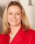 Top Rated Alternative Dispute Resolution Attorney in Vienna, VA : Teresa S. Cole