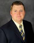 Top Rated Brain Injury Attorney in West Palm Beach, FL : Todd Fronrath
