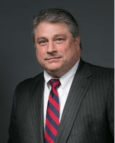 Top Rated Business Organizations Attorney in North Haven, CT : Ronald Barba
