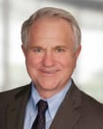 Top Rated Medical Malpractice Attorney in Killeen, TX : S. Reed Morgan