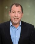 Top Rated Insurance Coverage Attorney in Los Angeles, CA : Matthew B.F. Biren