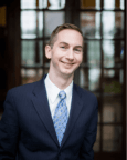Top Rated Antitrust Litigation Attorney in Houston, TX : Jonathan Wilkerson