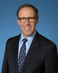 Top Rated Whistleblower Attorney in New York, NY : Anthony J. Harwood