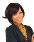Top Rated Car Accident Attorney in Atlanta, GA : Janet C. Scott