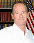 Top Rated Personal Injury Attorney in Galveston, TX : A. Craig Eiland