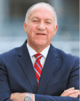 Top Rated Transportation & Maritime Attorney in Hauppauge, NY : Frederick C. Johs