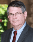 Top Rated Construction Accident Attorney in Pittsburgh, PA : Richard M. Rosenthal