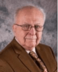 Top Rated Workers' Compensation Attorney in Detroit, MI : Bruce A. Miller