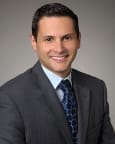 Top Rated Sexual Harassment Attorney in New York, NY : Frank J. Mazzaferro
