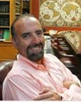 Top Rated General Litigation Attorney in New York, NY : Jacques Catafago