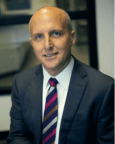 Top Rated Brain Injury Attorney in Chicago, IL : Matthew D. Ports