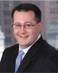 Top Rated Car Accident Attorney in Chicago, IL : Jeremy L. Geller
