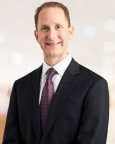 Top Rated Business & Corporate Attorney in Dallas, TX : Monte K. Hurst