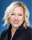 Top Rated Custody & Visitation Attorney in Carmel, IN : Natalie Marie Snyder