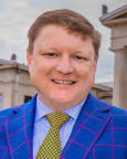 Top Rated DUI-DWI Attorney in Tuscaloosa, AL : Jason C. Neff