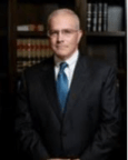 Top Rated Divorce Attorney in Denton, TX : Roger M. Yale