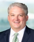 Top Rated Mergers & Acquisitions Attorney in Houston, TX : Blake D. Royal