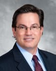 Top Rated Trucking Accidents Attorney in Atlanta, GA : Andrew Lampros
