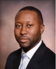 Top Rated Criminal Defense Attorney in Chicago, IL : Samuel Jackson, III