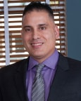 Top Rated Custody & Visitation Attorney in Coral Gables, FL : Manuel A. Segarra, III