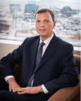 Top Rated Insurance Defense Attorney in Portland, OR : Jeff Eberhard