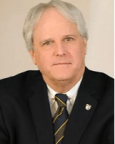 Top Rated Custody & Visitation Attorney in Coral Gables, FL : David B. Mitchell