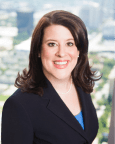 Top Rated Employment Litigation Attorney in Atlanta, GA : Ashley Wilson Clark