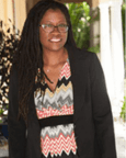 Top Rated Custody & Visitation Attorney in Coral Gables, FL : Sonja A. Jean
