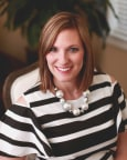 Top Rated Family Law Attorney in Louisville, KY : Rebecca Simms