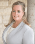 Top Rated Adoption Attorney in San Antonio, TX : Justine M. Daly