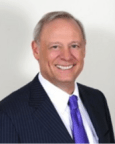 Top Rated Wrongful Termination Attorney in Los Angeles, CA : Timothy D. Reuben