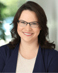 Top Rated Estate Planning & Probate Attorney in Lake Elmo, MN : Bethany Hurd