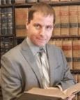 Top Rated Custody & Visitation Attorney in Olive Branch, MS : Garry M. Burgoyne