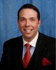 Top Rated DUI-DWI Attorney in Martinsburg, WV : Harley O. Wagner