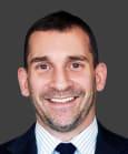 Top Rated Criminal Defense Attorney in Edison, NJ : Daniel Epstein