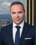 Top Rated Employment Litigation Attorney in Los Angeles, CA : Robert J. Girard II