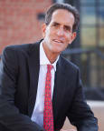 Top Rated Personal Injury Attorney in Santa Fe, NM : Slate J. Stern