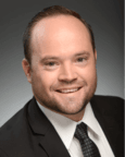 Top Rated Employment & Labor Attorney in Las Vegas, NV : Nicholas D. Crosby