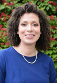 Top Rated Elder Law Attorney in Westford, MA : Shani Rea Collymore
