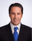 Top Rated Civil Litigation Attorney in Santa Barbara, CA : Travis C. Logue