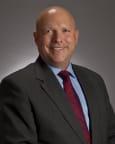 Top Rated Divorce Attorney in Haverhill, MA : Robert A. (Bob) Jutras