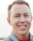 Top Rated Family Law Attorney in Rockwall, TX : Christopher L. Ash